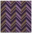 rug #902806 | square stripes rug