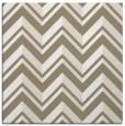 rug #902865 | square white rug