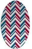 Mojave rug - product 903047