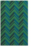 rug #903356 |  popular rug