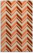 rug #903493 |  beige graphic rug
