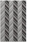 rug #903500    stripes rug