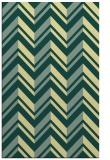 rug #903611    stripes rug