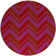 mojave rug - product 903905