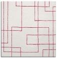 ninety rug - product 904485