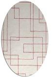 Ninety rug - product 904947
