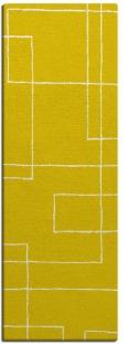 ninety rug - product 906122