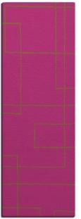 ninety rug - product 906141