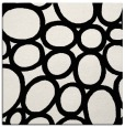 boucles rug - product 906169
