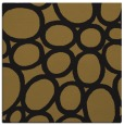boucles rug - product 906185