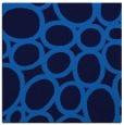 boucles rug - product 906197