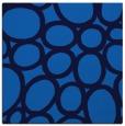 rug #906198 | square retro rug
