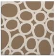 rug #906318 | square circles rug