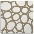 boucles rug - product 906321