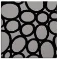 rug #906342 | square circles rug