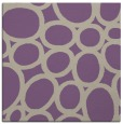 boucles rug - product 906349