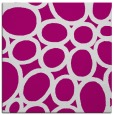 rug #906361 | square abstract rug