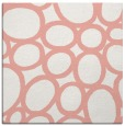 boucles rug - product 906393