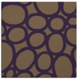 boucles rug - product 906405