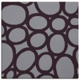 boucles rug - product 906409