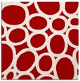 boucles rug - product 906414
