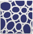 boucles rug - product 906453