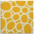 boucles rug - product 906469