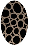 boucles rug - product 906538
