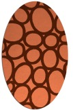 boucles rug - product 906738