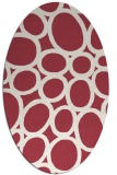 Boucles rug - product 906748