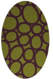 boucles rug - product 906761