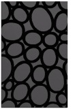 boucles rug - product 906893