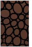 boucles rug - product 906901