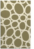 rug #906912 |  abstract rug