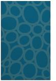 rug #906939 |  circles rug