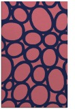 boucles rug - product 906981