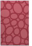 rug #906983    abstract rug