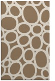 rug #907038 |  circles rug