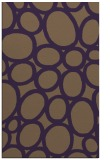 boucles rug - product 907125