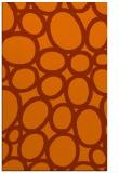 rug #907139    abstract rug