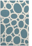 boucles rug - product 907181
