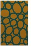 rug #907207    retro rug