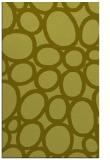rug #907213 |  light-green abstract rug