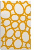 rug #907229 |  light-orange rug