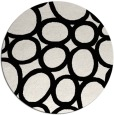 boucles rug - product 907249