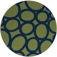boucles rug - product 907289