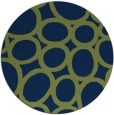 boucles rug - product 907290