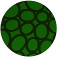boucles rug - product 907306