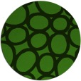 Boucles rug - product 907308