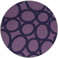 boucles rug - product 907345